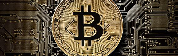 Blockchain und Bitcoin